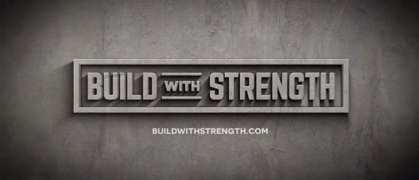 06-NRMCA-BuildWithStregth-url.jpg